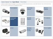 Video Solution System Builder