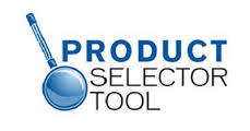 Product Selector Tool