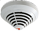 FCP-O320 | Optical Smoke Detector