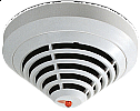 FCP-O320 | Smoke Detector Optical