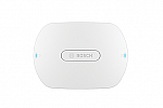 DCNM-WAP | Wireless access point